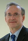 Frédéric Caillaud