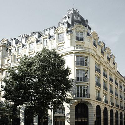 BARDEHLE-PAGENBERG_Office_Paris_square.jpg