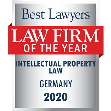 Best-Lawyers_Law-firm-of-the-Year_2020_Intellectual-Property_BARDEHLE-PAGENBERG.png