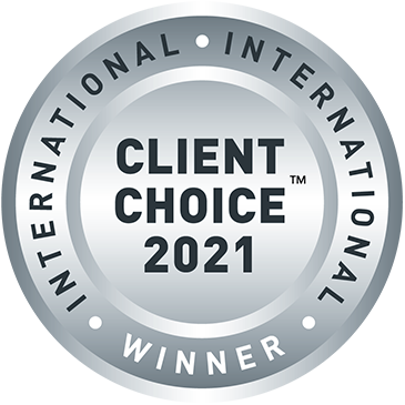 CLient-Choice-Award_Lexology_2021_BARDEHLE-PAGENBERG.png