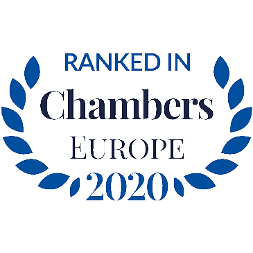 Chambers-Europe_2020-BARDEHLE-PAGENBERG.png
