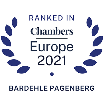 Chambers-Europe_top-ranking_2021_BARDEHLE-PAGENBERG.png