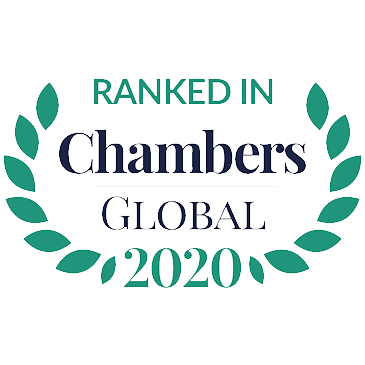 Chambers-Global_2020-BARDEHLE-PAGENBERG.png
