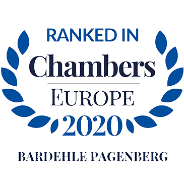Chambers-europe_top-ranking_2020_BARDEHLE-PAGENBERG.png