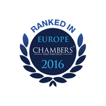 Chambers-europe_top-ranking_BARDEHLE-PAGENBERG_2016.png