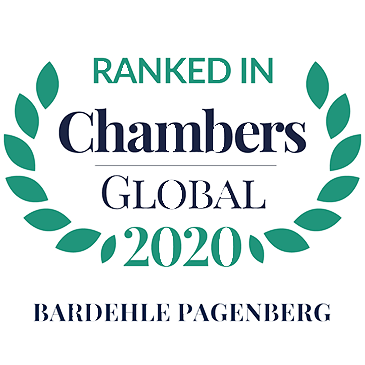 Chambers-global_top-ranking_2020_BARDEHLE-PAGENBERG.png