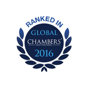 Chambers-global_top-ranking_BARDEHLE-PAGENBERG_2016.png