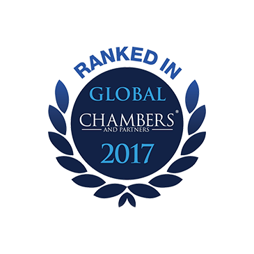 Chambers-global_top-ranking_BARDEHLE-PAGENBERG_2017.png