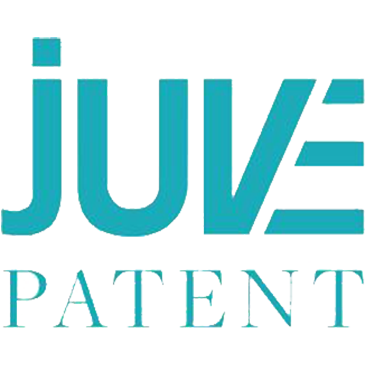 JUVE-Patent-ranking-BARDEHLE-PAGENBERG.png