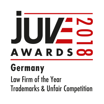 JUVE_Law-firm-of-the-Year_2018_Trademarks-and-Unfair-Competition_BARDEHLE-PAGENBERG.png