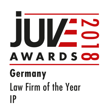 JUVE_Law-firm-of-the-Year_IP_2018_BARDEHLE-PAGENBERG.png