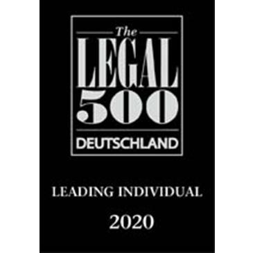 Legal500-Deutschland-Leading-Individual-2020-Tilman-Mueller-Stoy.png