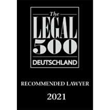 Legal500_de-recommended-lawyer-english-2021.png