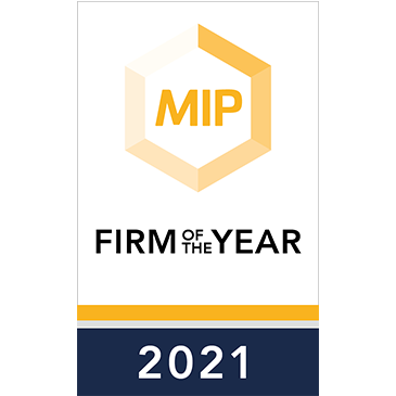 Managing-IP_Firm-of-the-Year_2021_BARDEHLE-PAGENBERG.png
