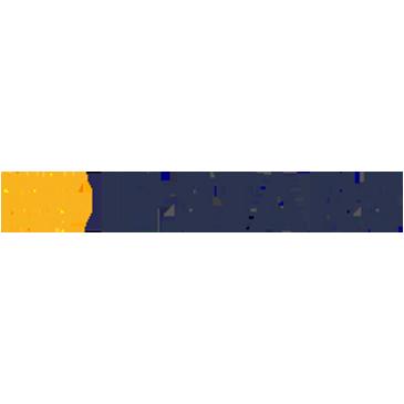 ManagingIP_IP-Stars_top-ranking_BARDEHLE-PAGENBERG.png