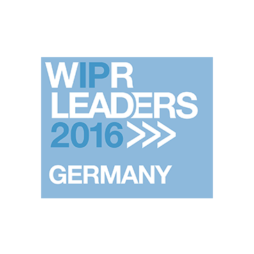 WIPR-Leaders_Germany_BARDEHLE-PAGENBERG.png