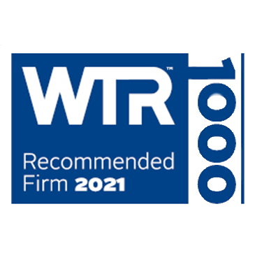WTR-1000_recommended-firm_2020_BARDEHLE-PAGENBERG.png
